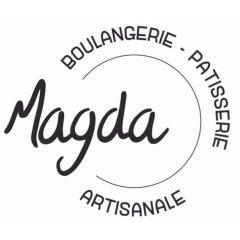 Logo de Boulangerie Chez Magda