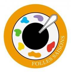 Logo de Foles Saisons