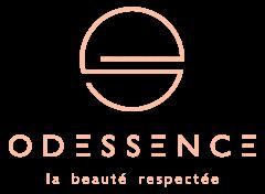 Logo de Odessence