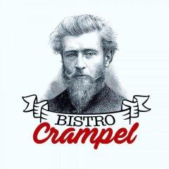 Logo de Le Crampel