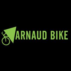 Logo de Arnaud Bike