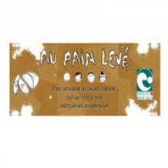 Logo de SCOP AU PAIN LEVE