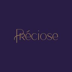 Logo de Préciose