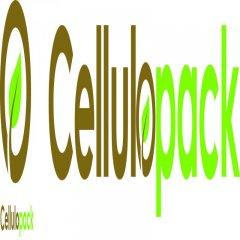 Logo de CELLULOPACK