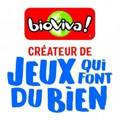 Logo de Bioviva