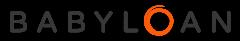 Logo de Babyloan