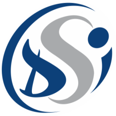Logo de DSI - Entreprise Adaptée