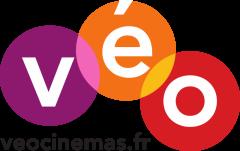 Logo de Véo Muret