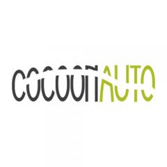 Logo de Cocoon Auto