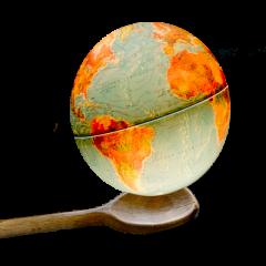 Logo de Fais-le toi-même (et sauve ta planète)