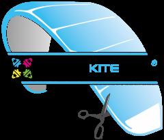 Logo de Ne me KITE pas