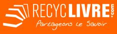 Logo de Recyclivre