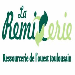 Logo de La RemiXerie