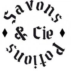 Logo de Savons, Potions & Cie