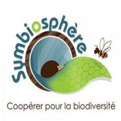 Logo de Symbiosphère