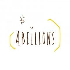 Logo de Abeillons