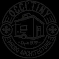 Logo de Occi'tiny