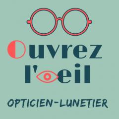 Logo de  Ouvrez l'œil