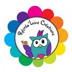 Logo de Récréa'Line