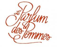 Logo de Le Parfum des Pommes