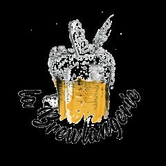 Logo de La Brewlangerie