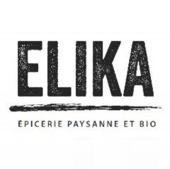 Logo de ELIKA DENDA