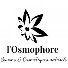 L'osmophore