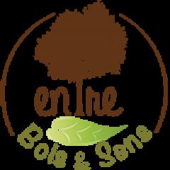 Logo de Entre bois et sens