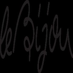 Logo de Le Bijou