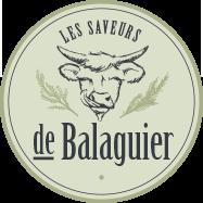 Logo de Gaec de Balaguier