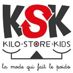 Logo de La boutik collaborative KSK