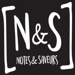 Notes & Saveurs