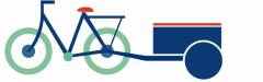 Logo de Cycl'osteo Nantes