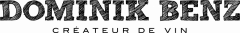 Logo de EARL Dominik Benz