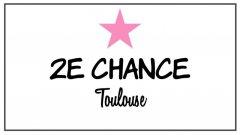 Logo de 2e Chance
