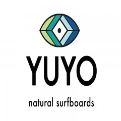 Logo de YUYO