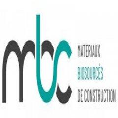 MBC SCOP