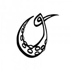 Logo de Octopus