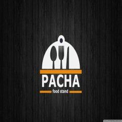 Pacha Food