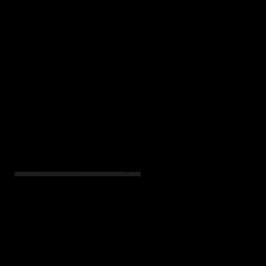 Logo de La Fabrique d'Elaine
